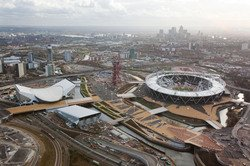 Olympic Park Dec 11 - Copyright ODA.jpg