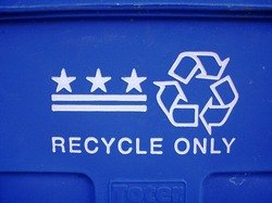Recycle_DC.jpg