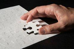 jigsaw puzzle thomas northcut.jpg