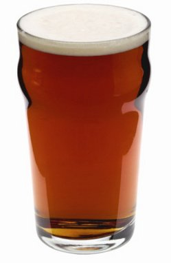 beer stockbyte.jpg