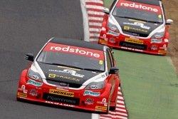 Redstone Racing 2.jpg