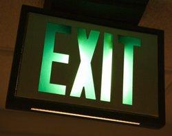 exit concept jupiterimages.jpg