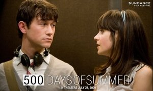 500 Days of Summer Movie Poster.jpg