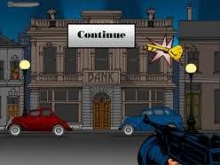 bank heist game.jpg
