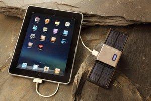 Classic iPad.jpg