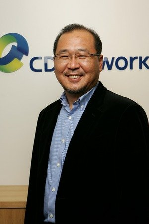 pic Samuel Ko  cdNetworks.jpg