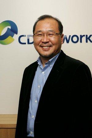 pic Samuel Ko cdNetworks.jpg