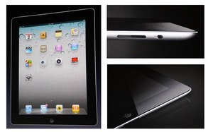 apple-ipad-2.jpg