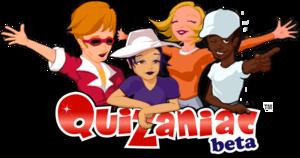 Quizaniac Logo.png