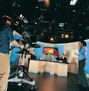 TV studio_Digital Vision.jpg