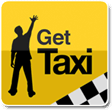 GetTaxi.png