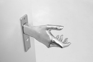 Door-Hand-le.jpg