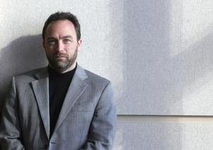 jimmywales_wideweb__470x332,0.jpg