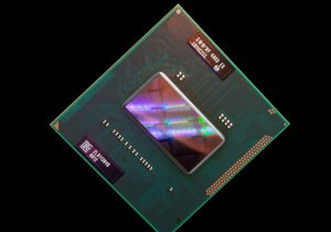 SandyBridge_Desktop_Chip2.jpg