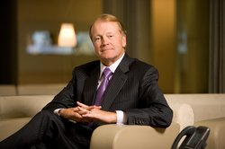 Thumbnail image for John Chambers sitting.jpg