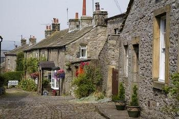 Thumbnail image for yorkshire_village.JPG