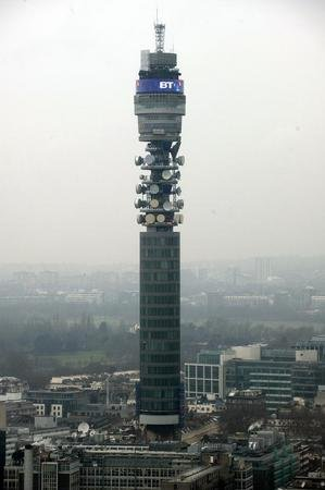 BT Tower.JPG