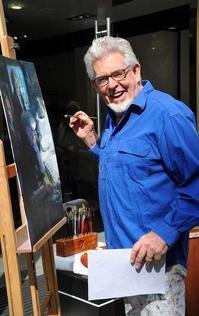 Rolf Harris.JPG