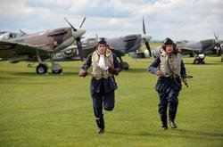 Battle of Britain - Albanpix Ltd, Rex Features.JPG