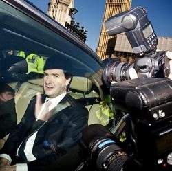 George Osborne - Rex Features.JPG