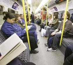 London Underground - Ashley Cooper, SpecialistStock, SplashdownDirect, Rex Features.JPG
