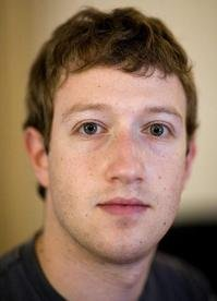 Zuckerberg - Sipa Press, Rex Features.JPG