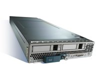 Cisco B Series.jpg