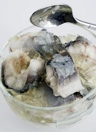 Jellied Eels, Geoff Wilkinson, Rex Features.JPG