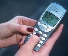 Old Nokia, Stephen Behan, Rex Features.JPG