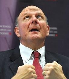 Steve Ballmer - Rex Features.JPG