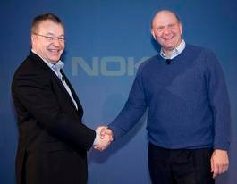 Stephen-Elop_Nokia-President-and-CEO-and-Steve-Ballmer-Microsoft-CEO.jpg