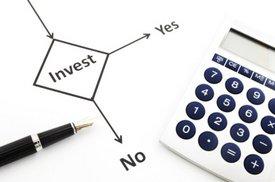 investors-thinkstock.jpg