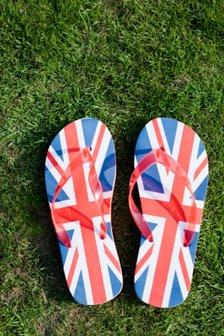 flip flops jupiterimages.jpg