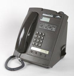 IP Solitaire 6000.JPG