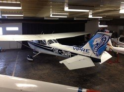 VIPREplane4.jpg