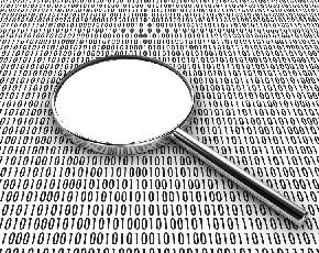 Transparency key to Europe's big data opportunity