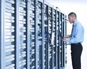 Managing workloads in an era of changing datacentre architecture