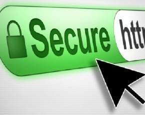 security concept.jpg