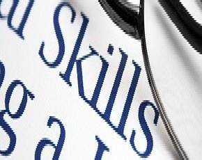 skills concept thinkstock homepage version.jpg