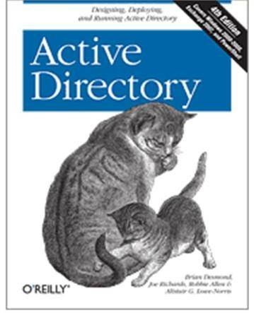 ActiveDirectory