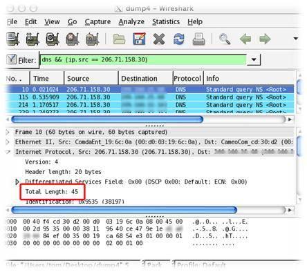 http://cdn.ttgtmedia.com/rms/misc/DNS_capture_wireshark.JPG