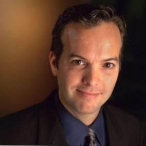 Dave Girouard