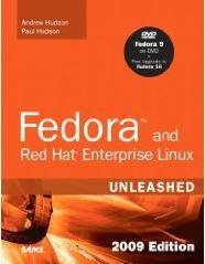Fedora and Red Hat Enterprise Linux Unleashed: 2010 Edition