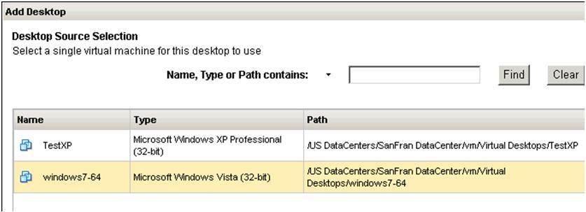 Converter Standalone Agent Installer Uninstaller Failed Windows 2008