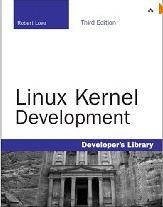 Linux Kernel Development