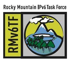 Rocky Mountain IPv6 Summit