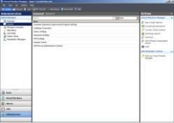 back up virtual machine machine manager