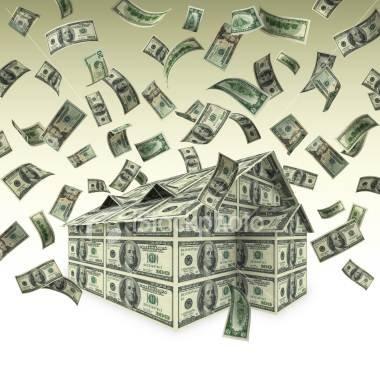 Telecom Arpu And Roi Follow The Money