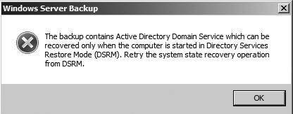 System Server 2008 only into Recovery R2 will boot Options
