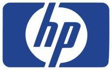 HP acquires 3Com to beef up networking.